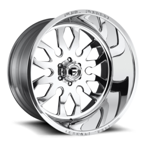 FF37_6LUG_24x14_POLISHED_A1_500